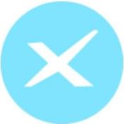 建站宝盒niceboxv8 官方免费版