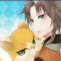 Anicon-Animal Complex-Cats Path全cg汉化存档