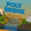 桥梁建造师修改器