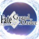命运:冠位指定Fate/Grand Orderbilibili版