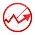 中泰股票雷达专版v31.25官方安卓版