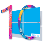 win10虚拟机镜像ISO文件【全虚拟机版本】