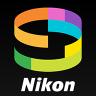 尼康SnapBridge app(尼康远程操控)v1.0.1.3000安卓版
