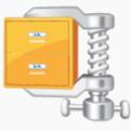 解压缩Zip3.6.2安卓版