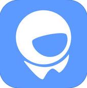 企业飞信苹果版v1.0.2 官方版