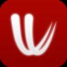 windyty appv1.02安卓版
