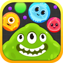 球球大作战名字颜色软件4.6.0手机版