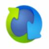 QQ旋风会员账号免费分享软件2016