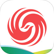 凤凰新闻直播app6.1.9 ios版