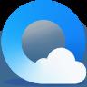 天天酷跑qq浏览器活动礼包领取软件2016 最新版
