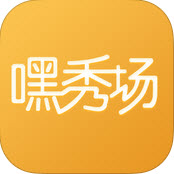龙珠直播app安卓版