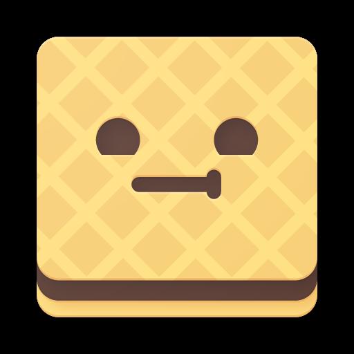 猫腻工具箱app【刷棒棒糖/刷QQ成长/装逼图】v1.0安卓版