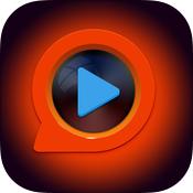 快播最新增强版v1.0 官方IOS版