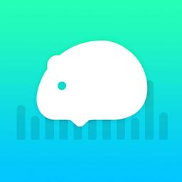 豚鼠生活安卓版1.1.8安卓版