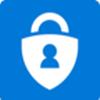 微软登录验证