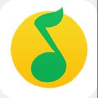 qq音乐付费最新版v9.13.0.5