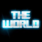 世界RPGv0.24j5