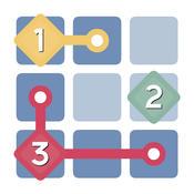 logic traces无限金币2018最新版v1.0.0