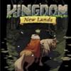 王国新大陆手机版