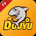 斗鱼TV游戏直播电视版v2.3.1官方版