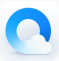 天天酷跑qq浏览器暑期礼包领取app8月最新版