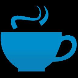 大众点评批量注册工具v1.0附易语言源码