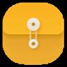 华为文件管理器旧版本4.0 手机版
