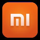小米桌面ios版v1.0.0 官方最新版