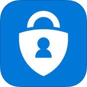 Microsoft Authenticatorv3.4.4 官方IOS版
