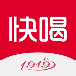 1919快喝app