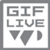 GIF壁纸软件