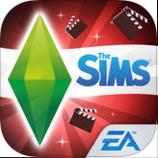 The Sims ios免费版