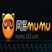 �W易mumu模�M器Mac版V1.9.34官方免�M版
