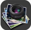 照片自动切换动态壁纸app