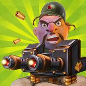 战地指挥官2游戏官方版v1.0.0