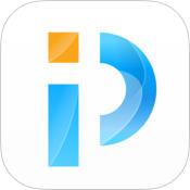 聚力视频(原PPTV聚力)ios版