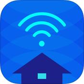 TPLINK苹果手机客户端v3.3.1 官方最新版