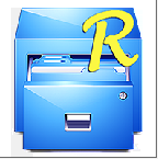 Root Explorer付费版app