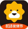 苏宁易购818活动版2016