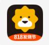 苏宁易购发烧节APPv4.4.5 安卓版