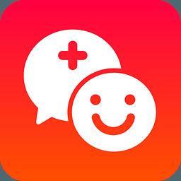 平安好医生app计步器软件【赚钱软件】