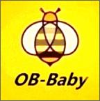 OB学习通软件V1.0.0安卓版