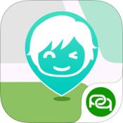 腾讯儿童手表app苹果版v1.3.4 官方ios版