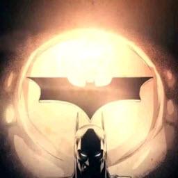 蝙蝠侠微信抢红包神器
