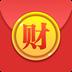 财神爷爷app安卓版v3.0
