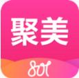 聚美优品801集星卡app