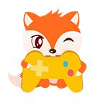 狐狸游戏v3.317.2 官方安卓版