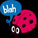 萤火虫刷q币软件v5.1.1.8 【最新可用版】