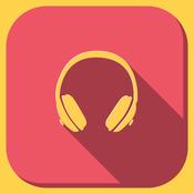 中国广播电台苹果版V2.0