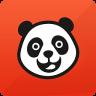 food panda app(美食熊猫订餐送餐平台)